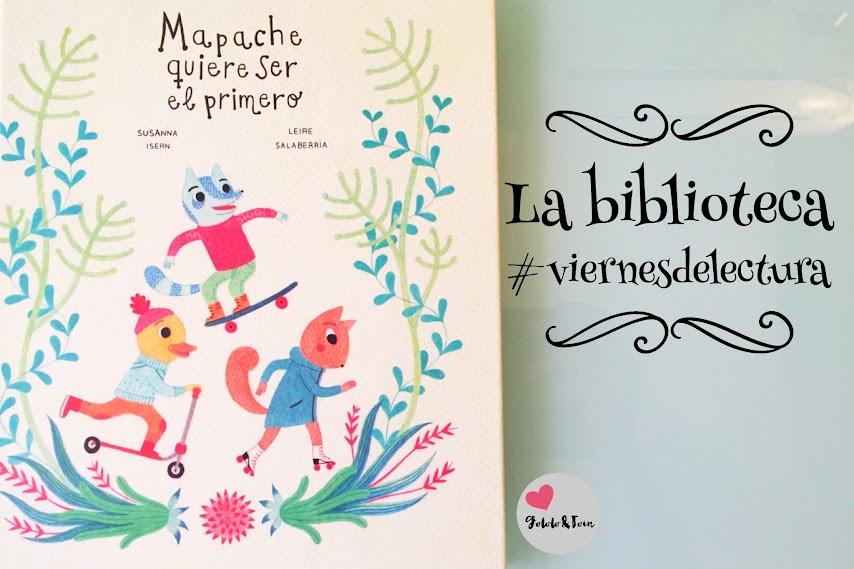 nubeocho-cuentos-libros-niños-literatura-infantil-psicología-competitividad-valores