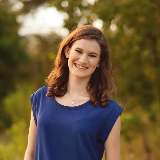 Hannah Tyler