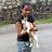 Nithiya Streethran avatar image