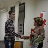 Dodela diploma, 26.12.2013. - DSC_8145.JPG