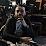 Anıl Adıyaman's profile photo