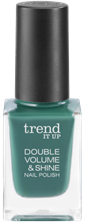 4010355287267_trend_it_up_Double_Volume_Shine_Nail_Polish_351
