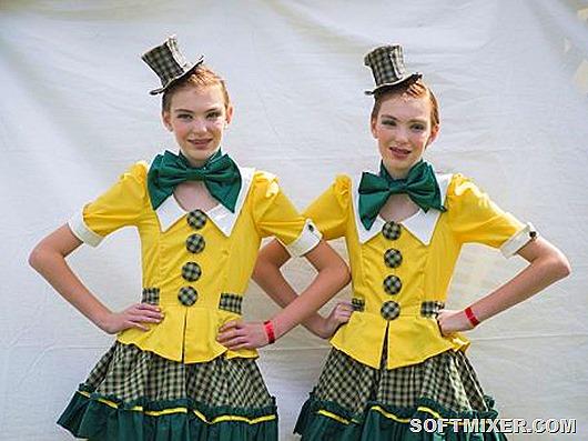 1502370368_festival-bliznecov-15