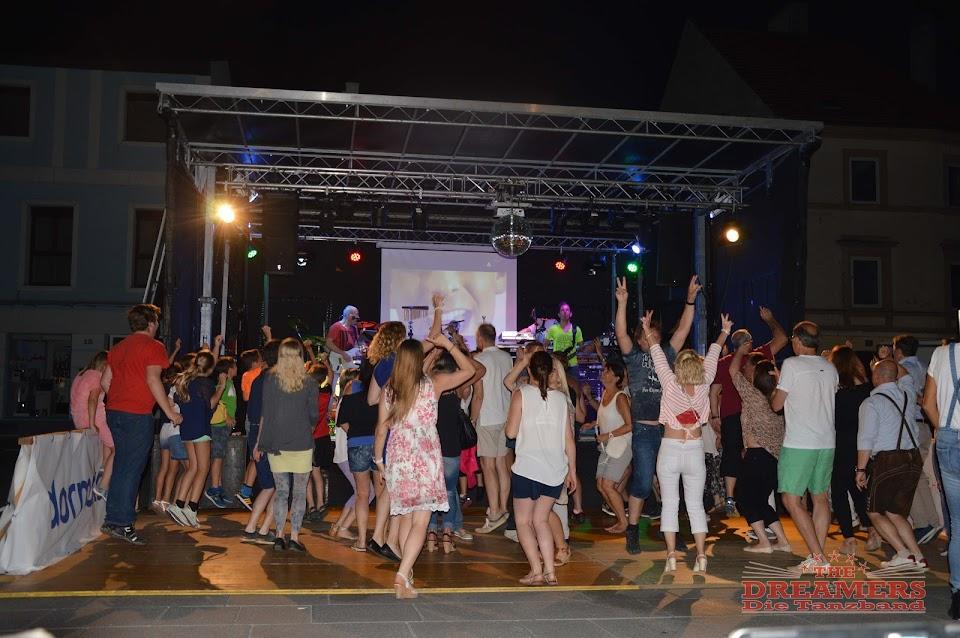Stadtfest Herzogenburg2017fb (59 von 59).JPG