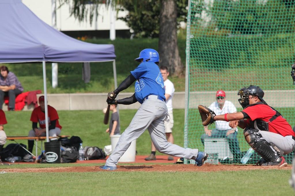 NLA Play-Offs 2011 - IMG_5783.JPG