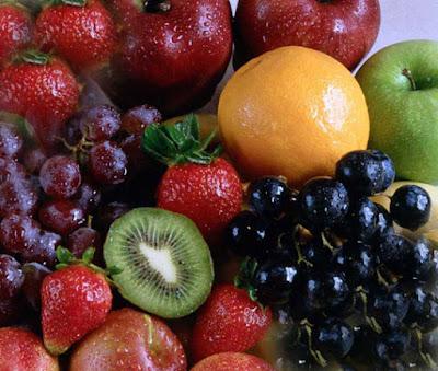 {focus_keyword} Lagi Fakta Tentang Vitamin C Shaklee Yang Seriously Anda Nak Tahu! fruitsandberriessmall