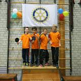 2015 Teamfotos Scholierentoernooi - IMG_0022_4.JPG