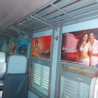 Bengal Tiger Movie Train Promotions