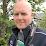 Paul Westlake's profile photo