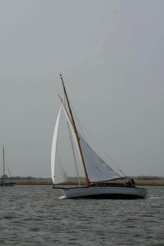 2009 Cruise - _MG_0036.JPG