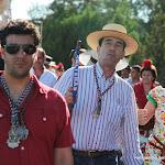 CaminandoalRocio2011_201.JPG