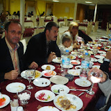 iftar2007_07.jpg
