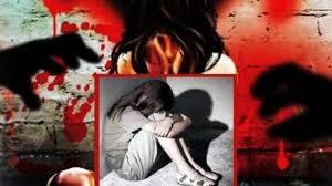 शादी का झांसा देकर नाबालिग लड़की से पड़ोसी ने एक साल तक किया यौन शोषण, आरोपी गिरफ्तार