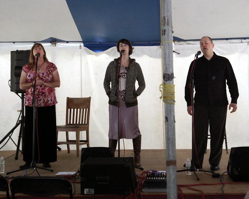 Scottish Festival 9-28-13 - IMG_8958.JPG