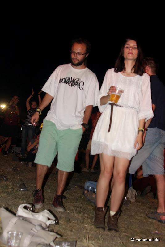 BEstfest Summer Camp - Day 2 - IMG_2998.JPG