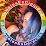 YOLANDA ROMERA VIZCAINO's profile photo