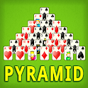 Pyramid Epic icon