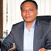 Prime Minister's directive to appoint Kulman Ghising as NEA's executive director