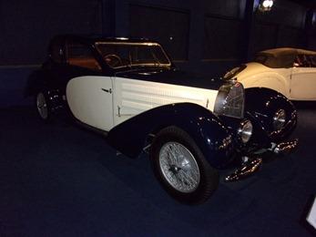 2017.08.24-272 Bugatti coach Type 57 1932