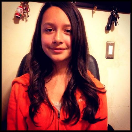 Bailey Mendoza Photo 3