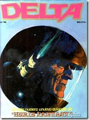 Delta--Revista-15---pgina-1_thumb3