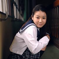 [DGC] 2008.04 - No.566 - Mizuki (みずき) 011.jpg
