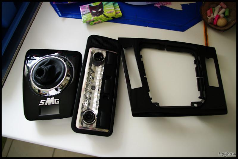 IMGP6855.JPG