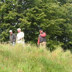 Weekend Drenthe 2009 - 068.JPG