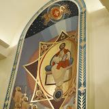 St Mark Liturgy - Fr. John Paul - _MG_0382.JPG