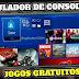 BAIXAR Novo EMULADOR de PS4 para TODOS os Celulares ANDROID • Emulador Consoles