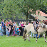 Paard & Erfgoed 2 sept. 2012 (54 van 139)