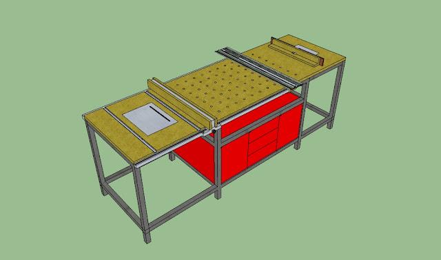 Une table multifonction toute en longueur Mft%252B