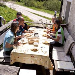 Schwiegermuttertour 27.05.16-5427.jpg