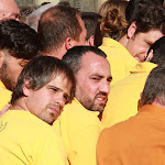 Castellers a Vic IMG_0097.jpg