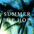Summer Hip Hop free music for use