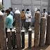 Índia vê covid-19 se espalhar em áreas rurais e tem recordes diários