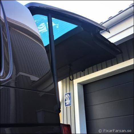 Caravelle-Elektrisk-Baklucka