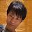 Daisuke Akagawa's profile photo