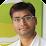 Kunal Prasad's profile photo