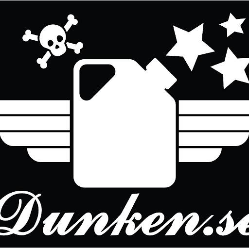 Dunken.se  Google+ hayran sayfası Profil Fotoğrafı