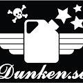 Dunken.se GooglePlus  Marka Hayran Sayfası