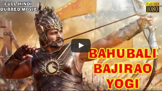 Bahubali 2 tamil movie tamilyogi | Baahubali 2 (Bahubali 2