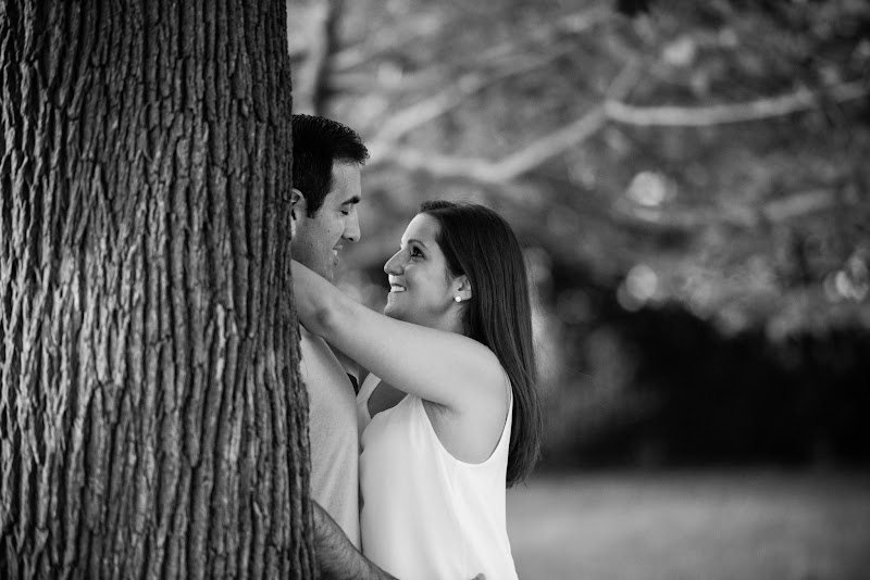 Lauren and Jimmy - Blueflash Photography 076.jpg