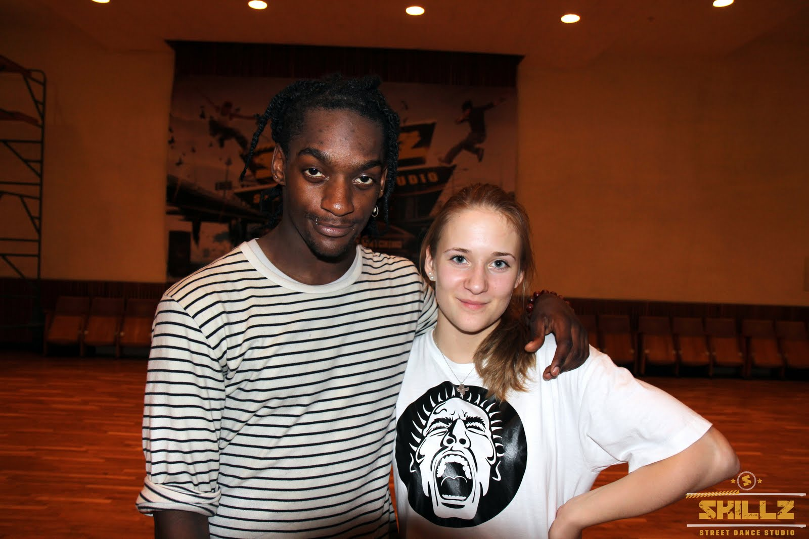 Hip- Hop workshop with Shaadow (UK) - IMG_1954.jpg