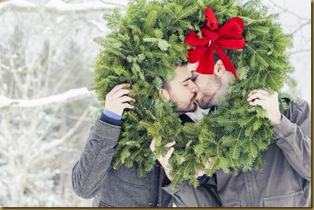 gay christmas6