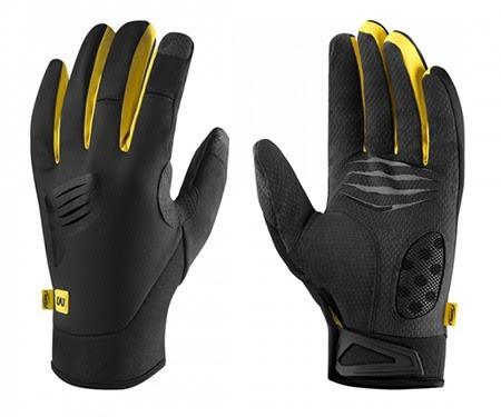 consejos guantes para frío en invierno