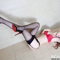[Beautyleg]2015-12-11 No.1224 Stephy 0049.jpg