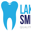 ROOT CANAL TREATMENT BY LAKE LANIER SMILES, BUFORD, GA DENTIST