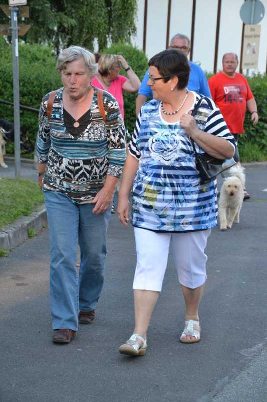 7. Juni 2016: On Tour in Neustadt a.d. Waldnaab - DSC_0509.JPG