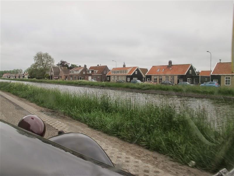 Weekend Zeeland 2013 - VOC Zeeland %28379%29.jpg
